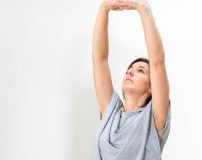 Cuijk, Zwangerschapsyoga, Zwanger, Yoga